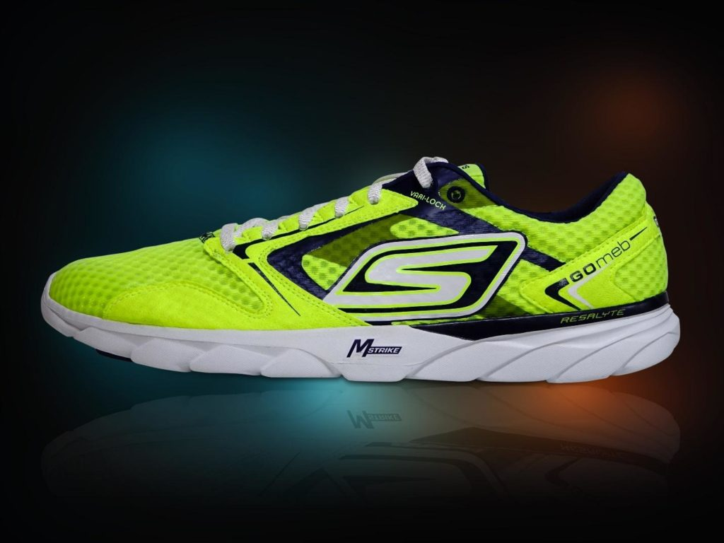 Best cushioning runners