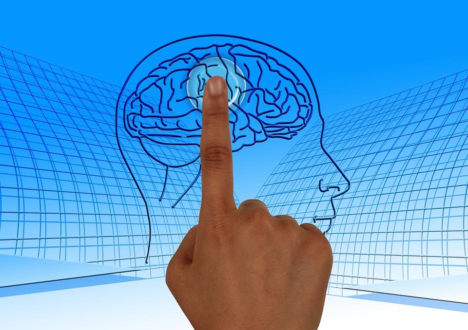 strengthens memory