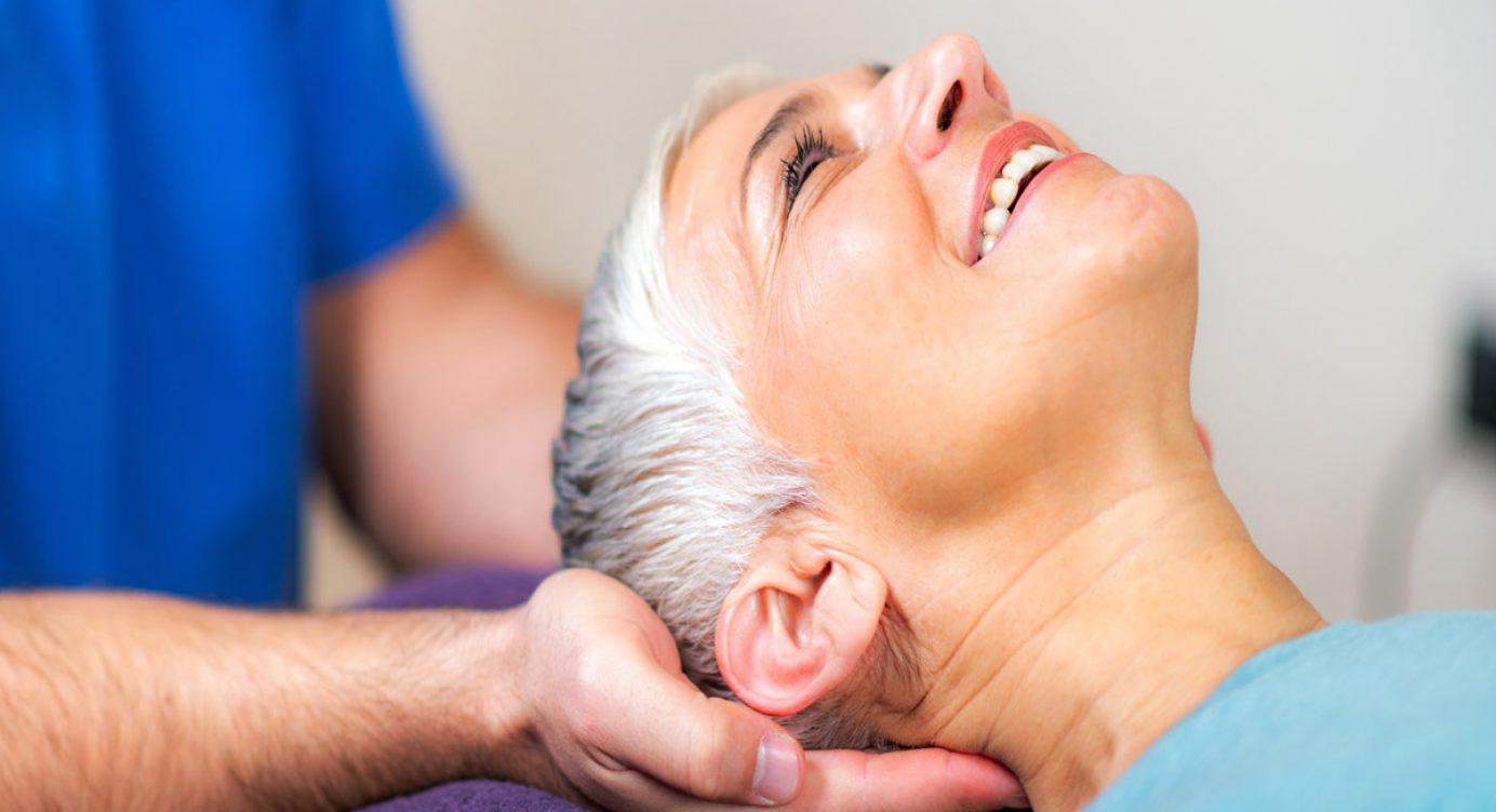8 Ways To Relieve Tmj Pain Health2wellness Blog