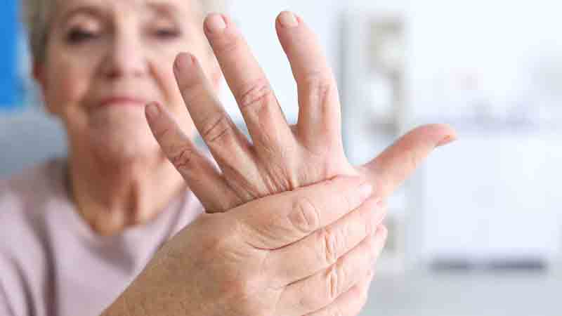5 Mind-Blowing Benefits of Physical Therapy For Arthritis Patients