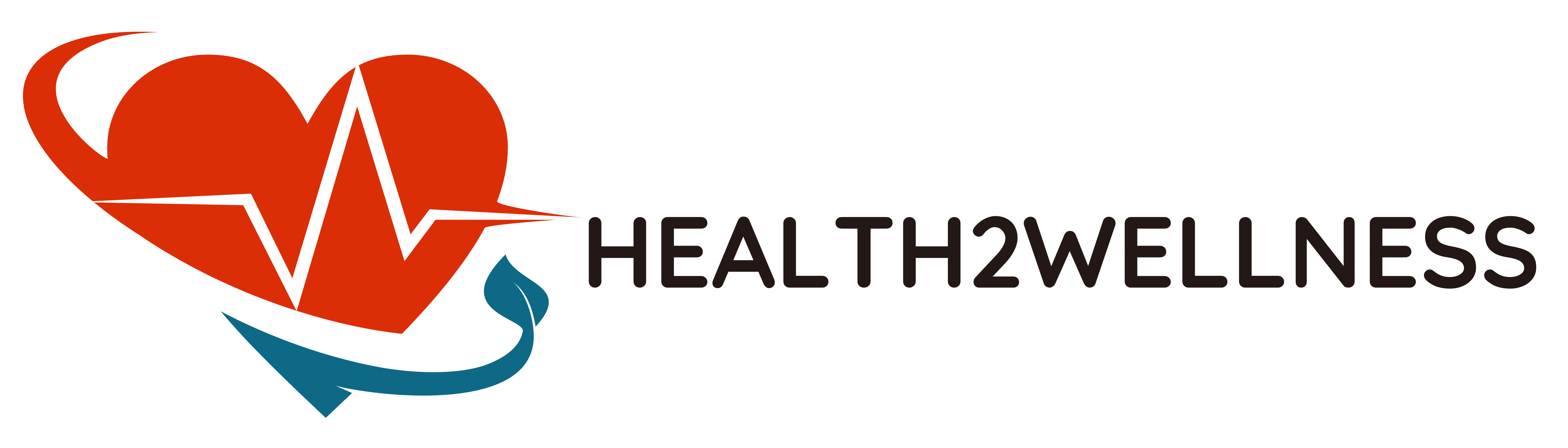 Health2Wellness