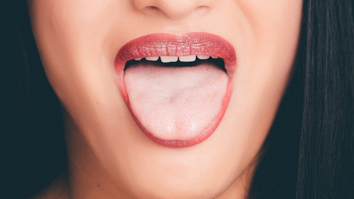 What Is A Tongue-Tie?