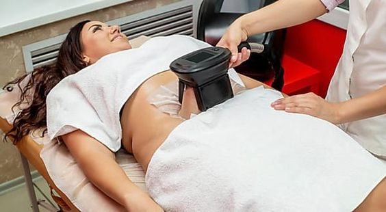 How Does It Work - coolsculpting