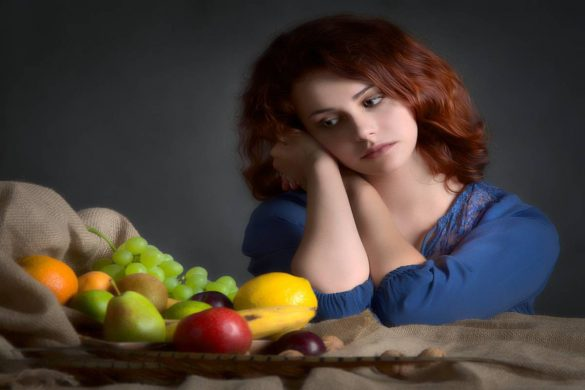Personalize Your Diet Plan How to Design Your Own Diet