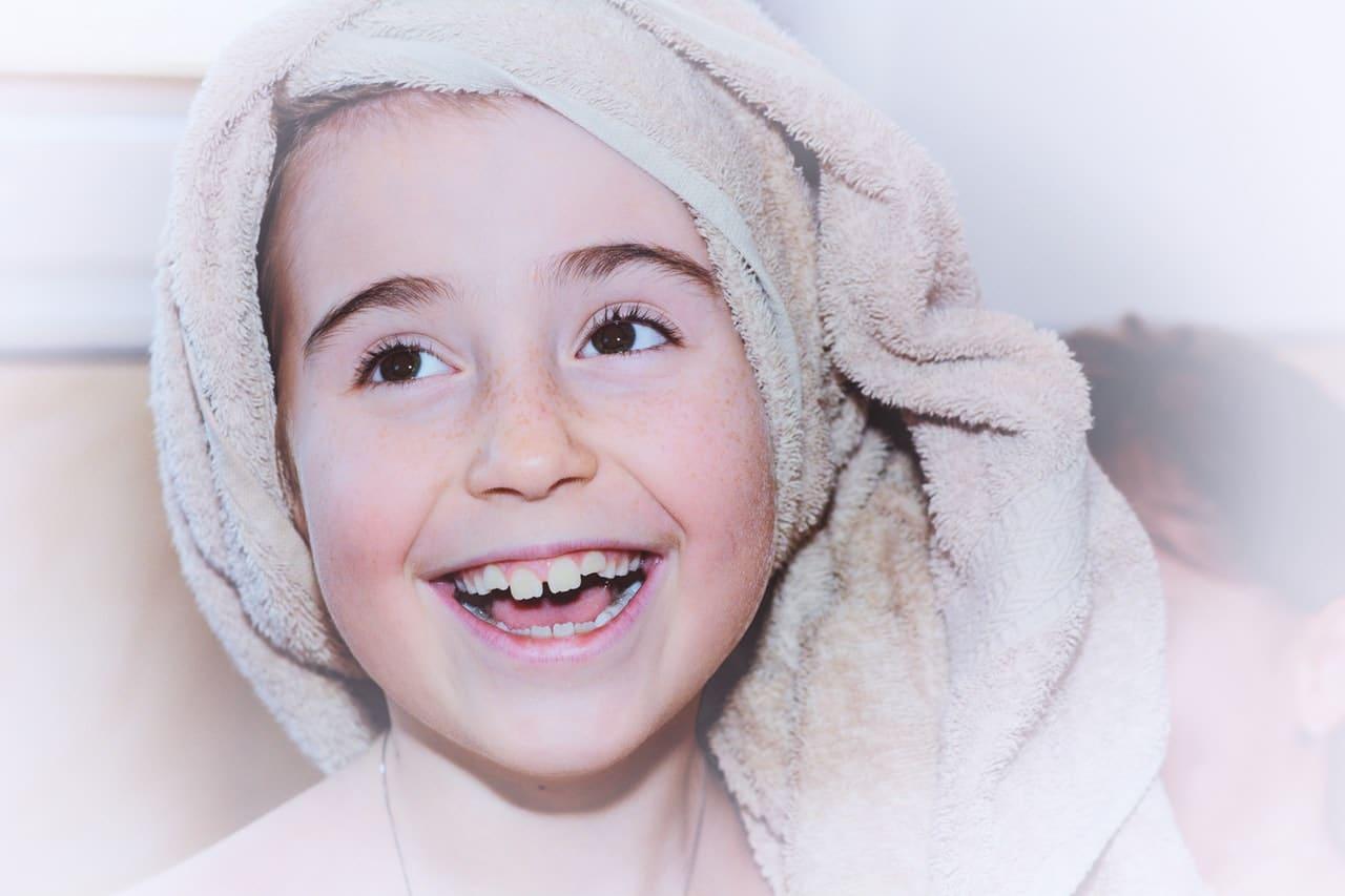 Unnatural teeth - Benefits Of Dental Health