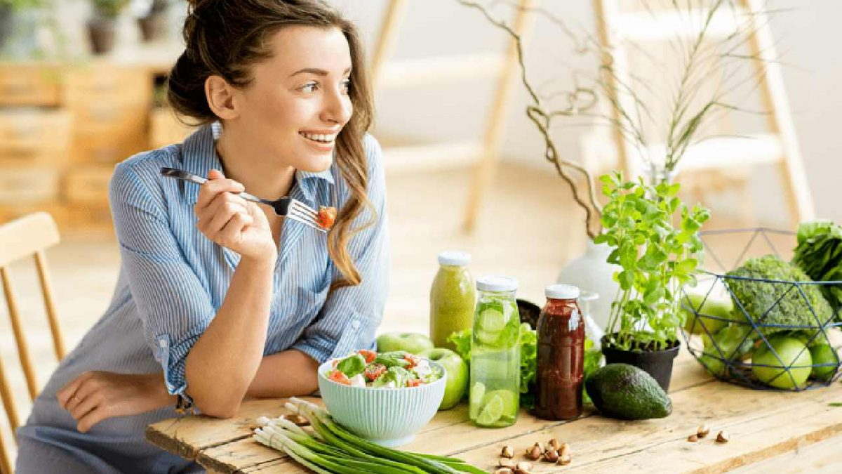 Ayurvedic diet – 7 Facts You Should Know About It