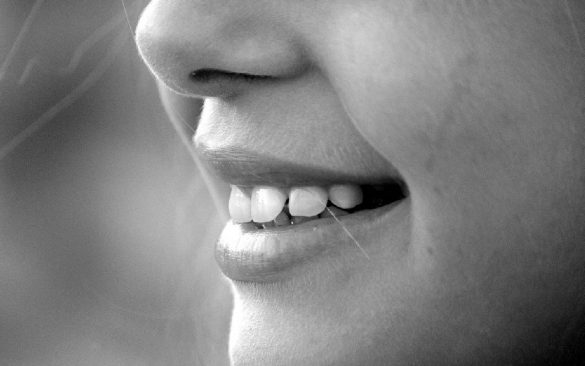 Tips to maintain your teeth