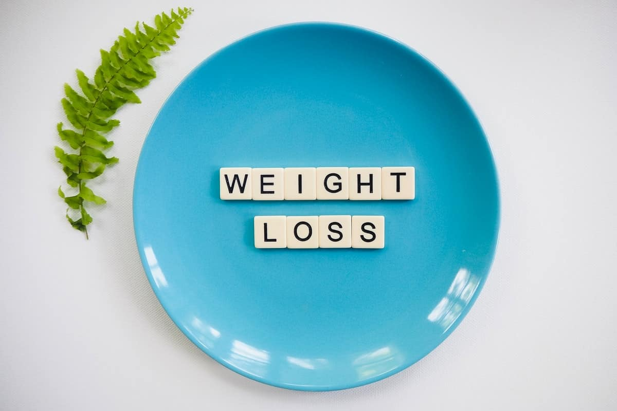 weight loss write for us