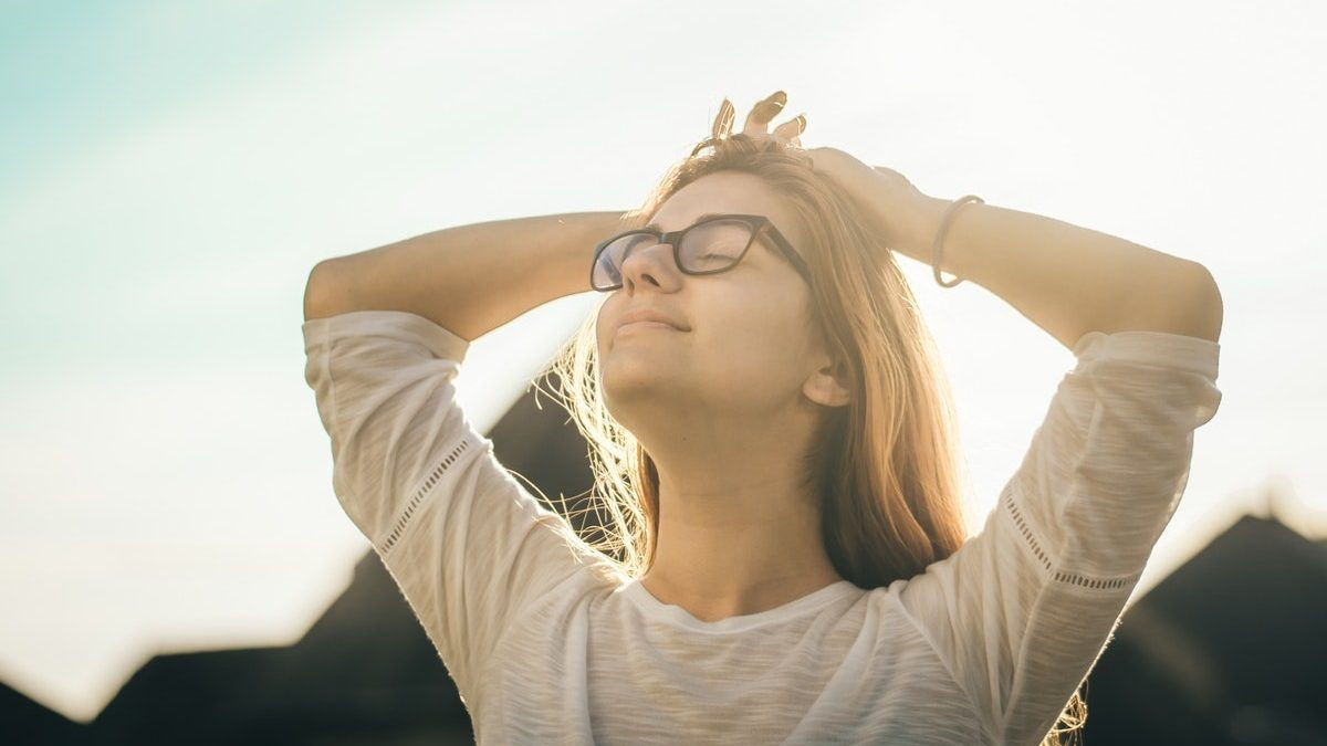 5 effective natural and technology-backed ways to help you with your mental health
