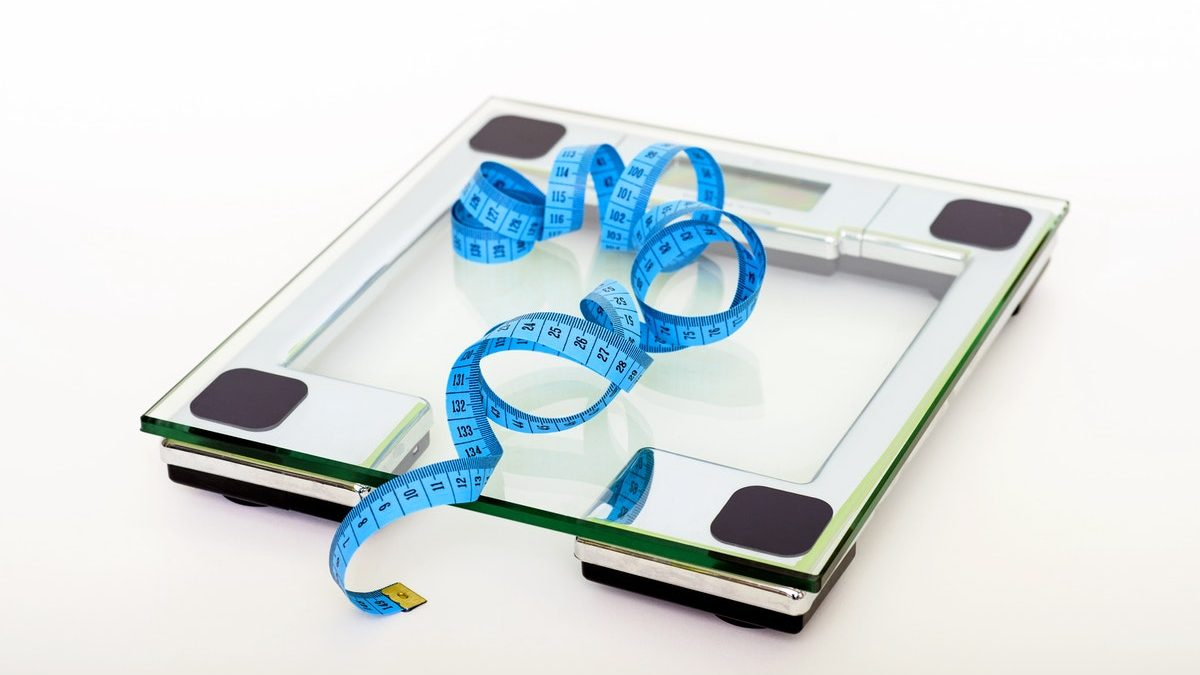 Pros and Cons of Weight Loss Therapies