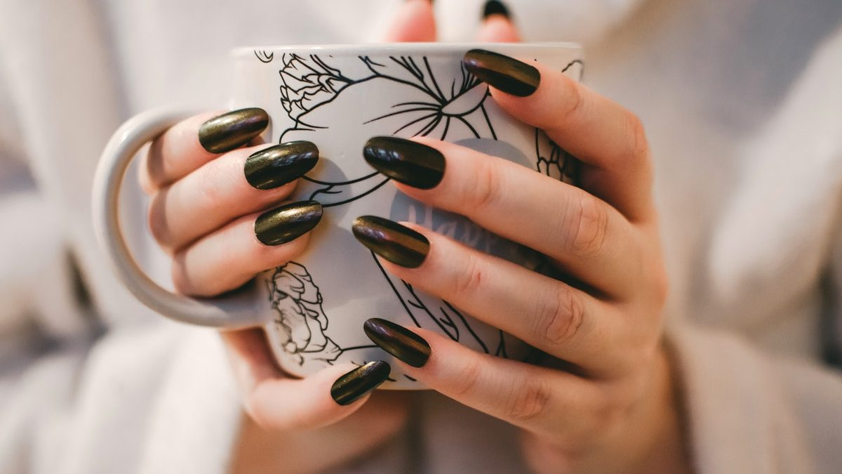 "All you want to know about ""Manicure""- Manicures Fredericton"