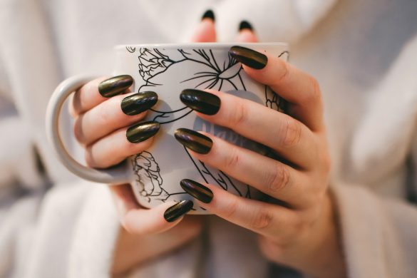 All you want to know about Manicures