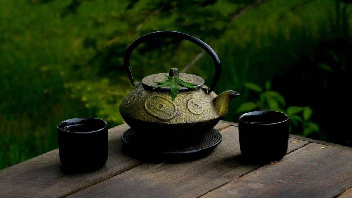 Surprising Health Benefits Of Hemp Infused Coffee