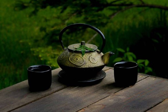 Health Benefits Of Hemp Infused Coffee