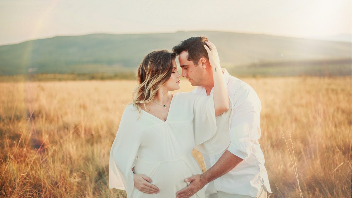 Surrogacy | How to Become a Parent If You are Infertile (Health Problems)?