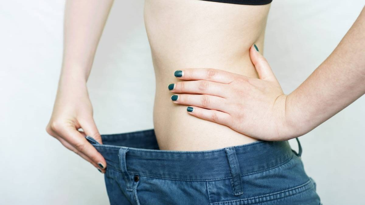 7 Unique Weight Loss Tips that You Never Heard