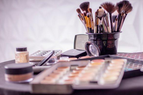 makeup in 2020