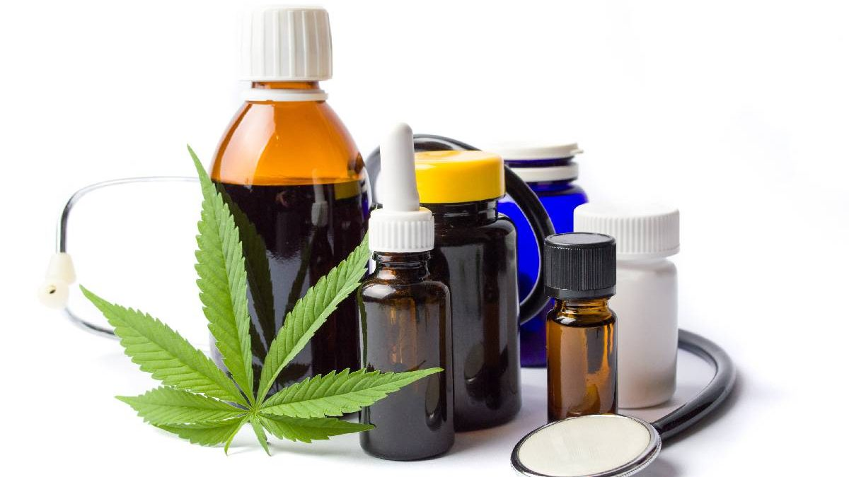 CBD vs THC: Which One Is The Best Choice To Get Optimum Health Benefits