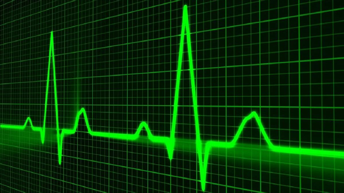 How Technology Is Making An Impact On Healthcare Industry