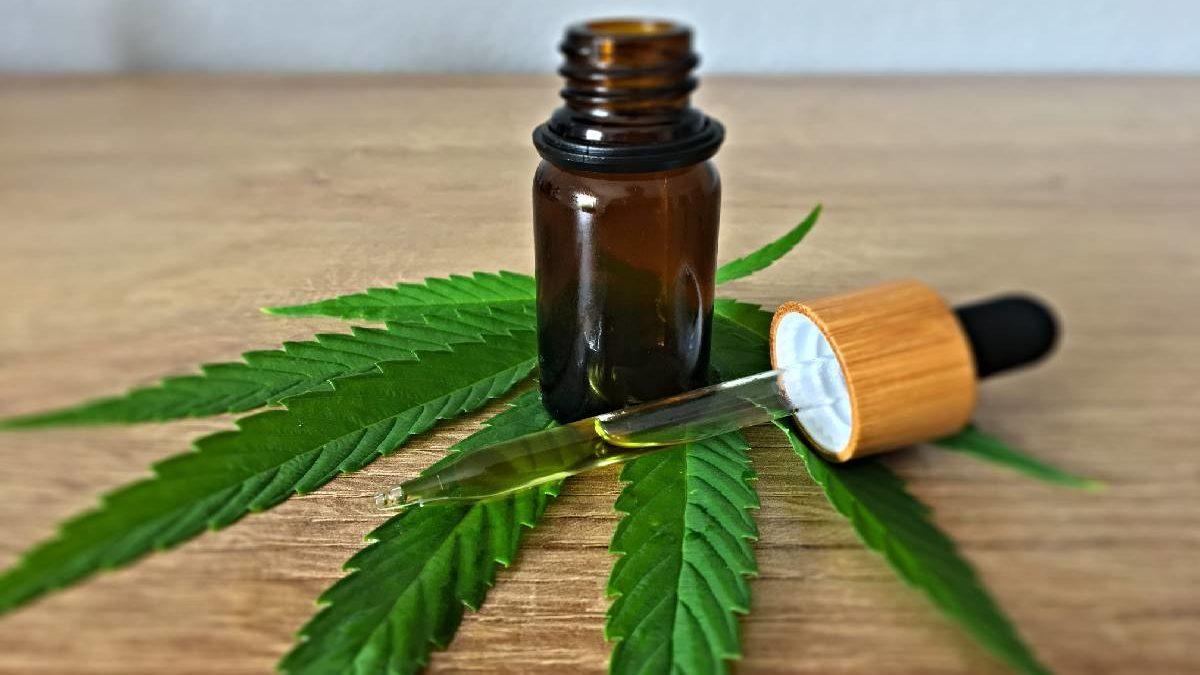 How Medical Marijuana Can Alleviate Your Crohn's Disease in Florida