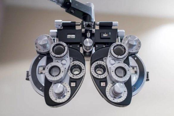 Digital Marketing Mistakes Optometrists Make