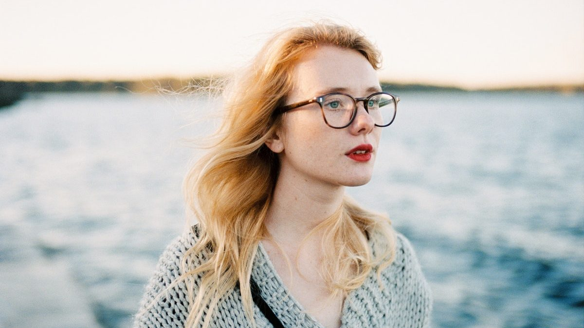 Think You Need Glasses? Here's What You Need to Know