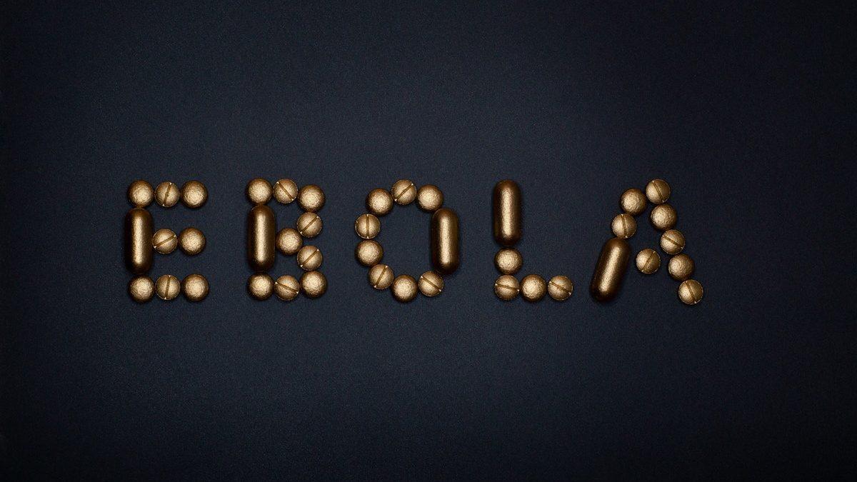 Disease Review: Ebola Virus Disease