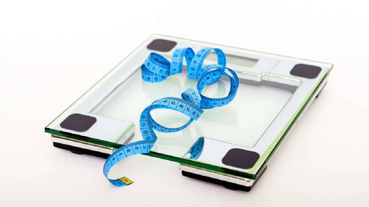 Effective Weight Loss Plan Or A Threat To Your Health