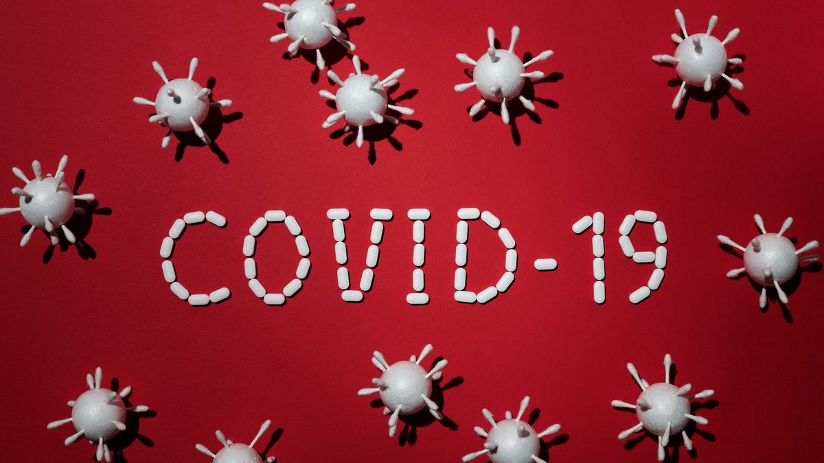 How Does the Immune System Fight Viral Infections Like HPV and Coronavirus?