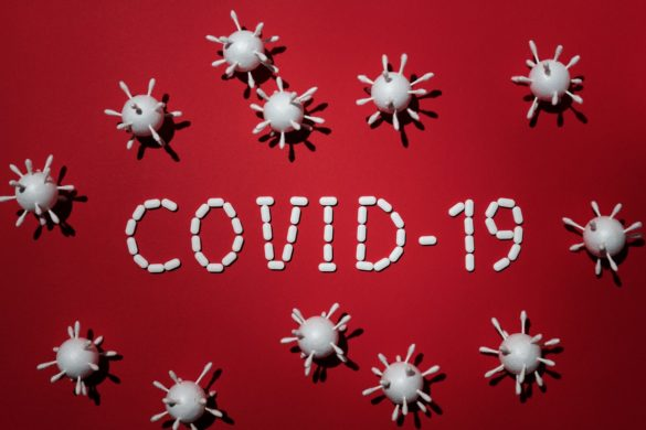 Infections Like HPV and Coronavirus