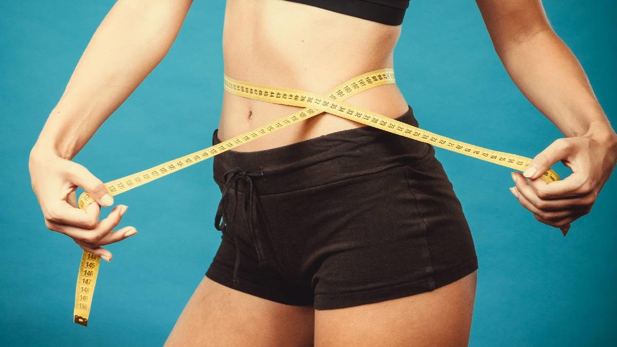 5 Reasons The Intermittent Fasting Diet Burns More Fat Than Anything Else
