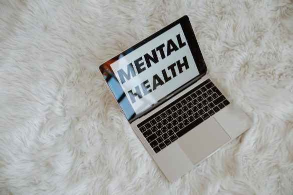 Why Remote Workers Need to Focus on Mental Health