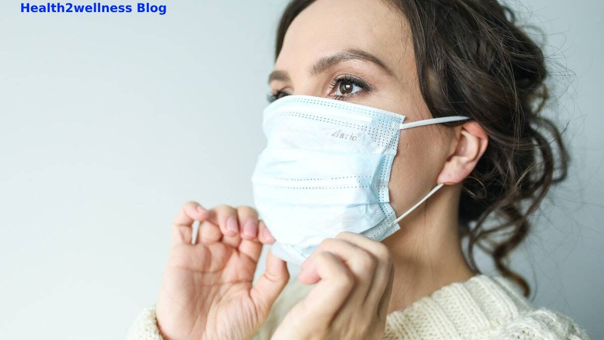 Easy Ways to Keep Physically and Mentally Healthy During the Coronavirus Pandemic