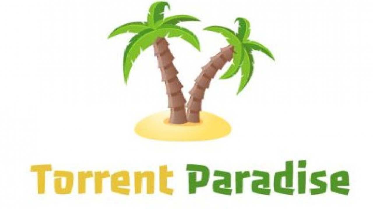 Torrent paradise - Skytorrents