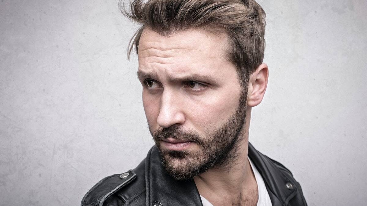 Hair Transplant Techniques Overview: Which is The Best?
