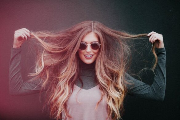 How To Care For You Hair Extensions