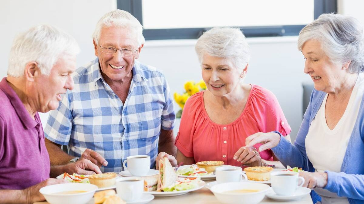 Training to Save Money and Lives While Preparing Food in Long-term Care Facilities