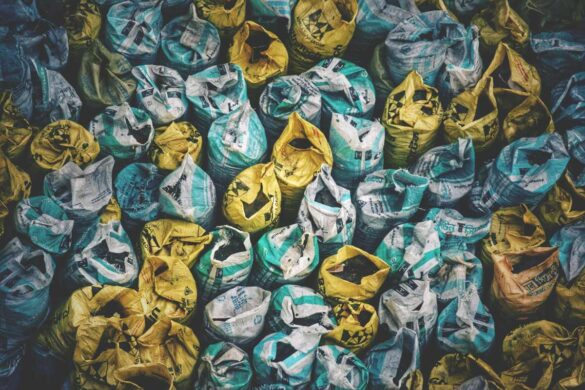 Why Proper Waste Disposal of Medical Waste Matters