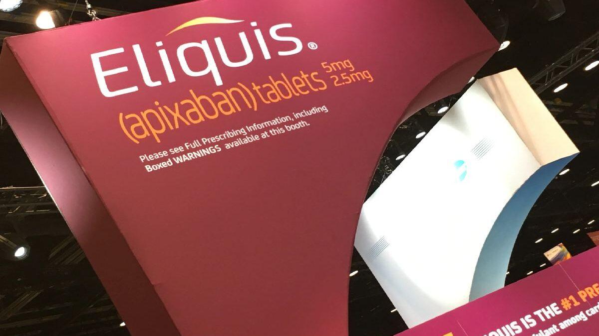 Eliquis – One of the Most Popular Anticoagulants on the Market
