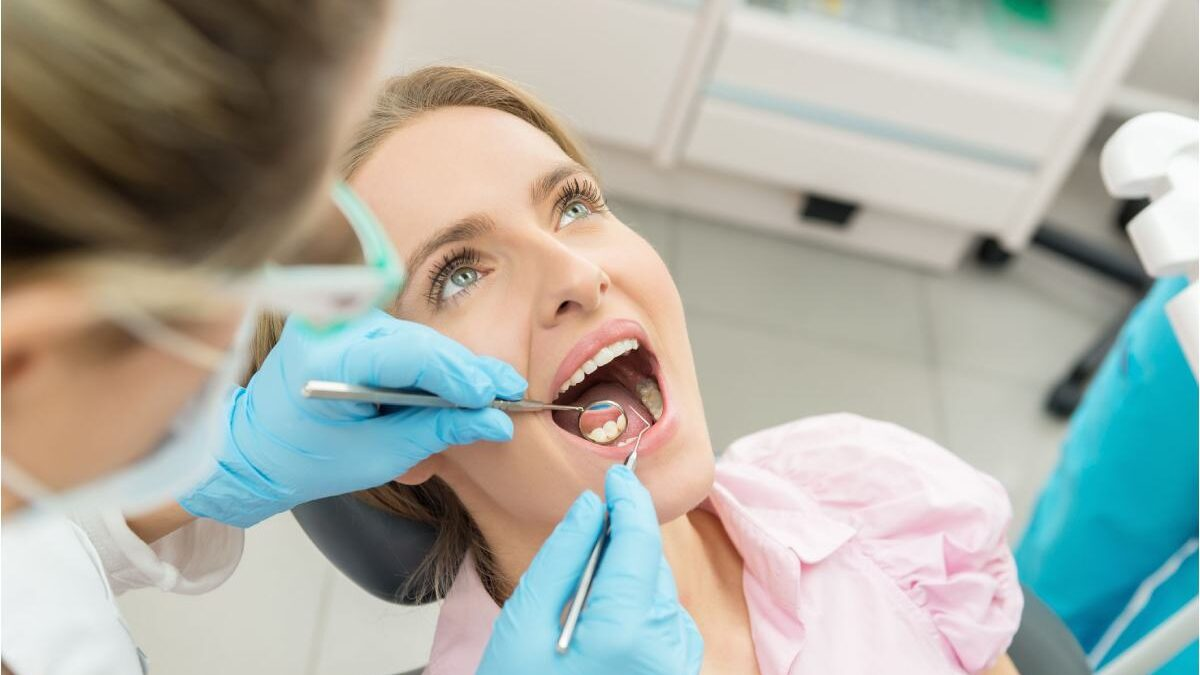 How to Choose the Best Dental Clinic