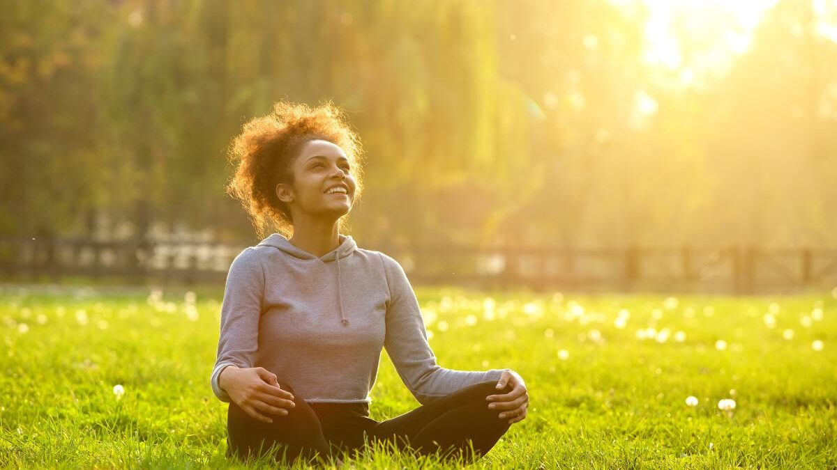 Tips That Are Good For Your Mental Health And A Balanced Lifestyle