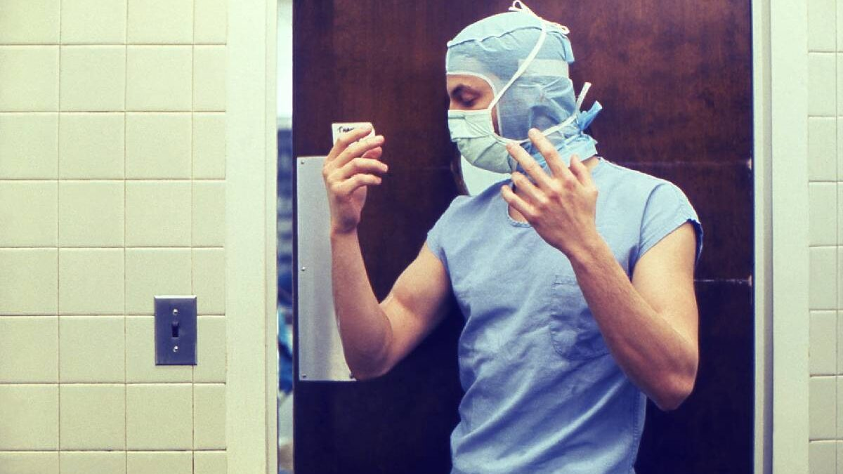 Tips To Maintain Hygiene For Healthcare Institutions During The Pandemic