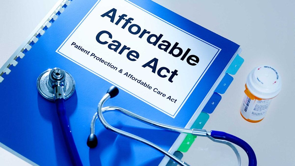 What Are ACA Qualified Health Plans?