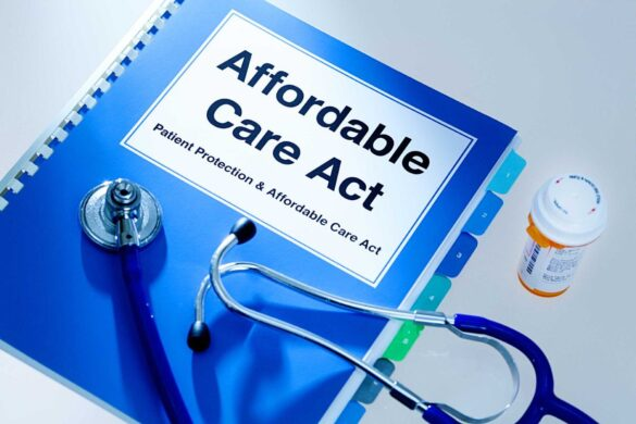 What Are ACA Qualified Health Plans