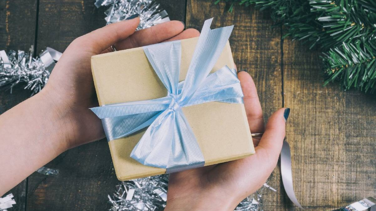 5 Gift Ideas for Your Health-Conscious Friends