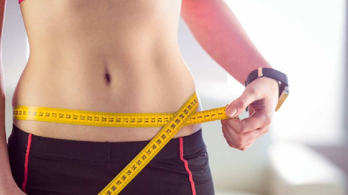6 Ways To Measure And Keep Track Of Your Weight