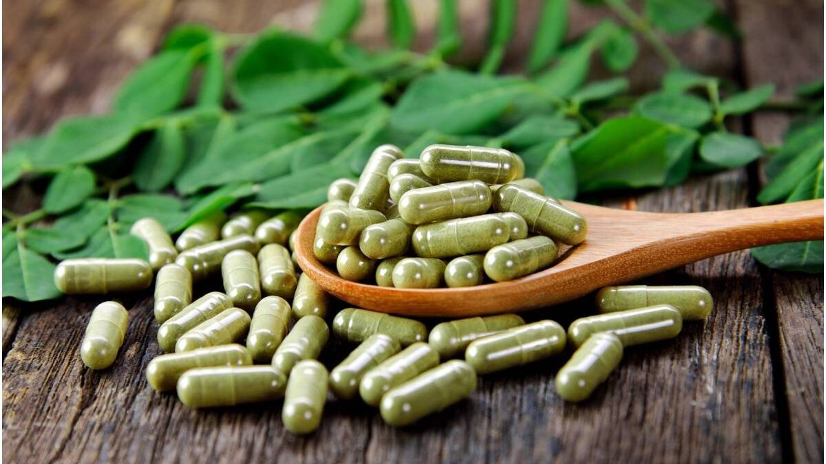 Discover the Taste of Kratom Along With How to Mask It