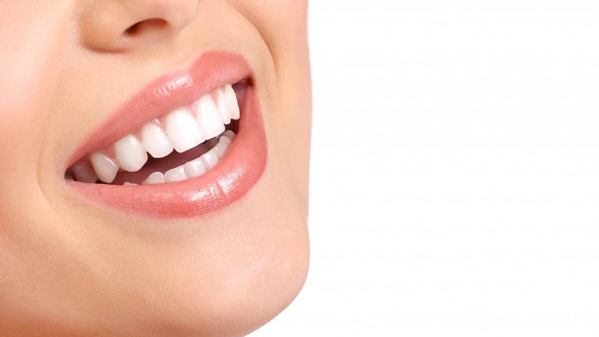 What Are the Different Types of Gum Disease?