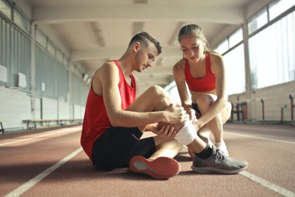 A Comprehensive Guide to Plantar Fasciitis and Effective Treatment
