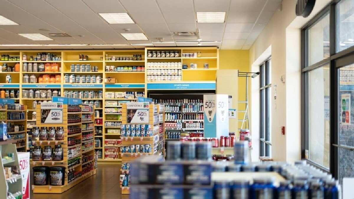 Benefits Of Starting Your Own Supplements Business And Create A Professional Label